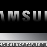 samsung-galaxy-tab-with-flash-commercial