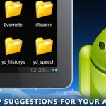 11-business-apps-for-your-android-tablet