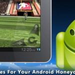 honeycomb-tablet-hd-games