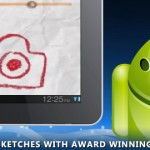 turn-photos-into-sketches-from-your-android-tablet