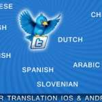 tweetalator-twitter-translation-app-for-ios-and-android-tablets
