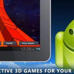 5_fun_and_addictive_3d_games_for_your_android_tablet