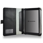Acer Iconia Tab A500 synthetic leather case from CaseCrown
