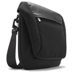 Aquila tablet computer shoulder bag from Case Logic