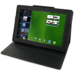 Navitech Executive case for ASUS Eee Pad Transformer