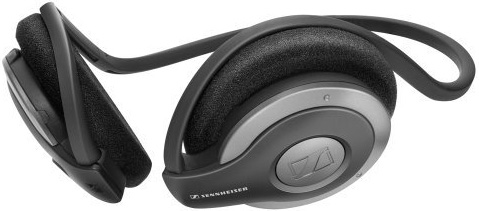 Sennheiser MM100 Bluetooth headphones for tablets