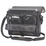 Targus CityGear stylish tablet PC carrying case