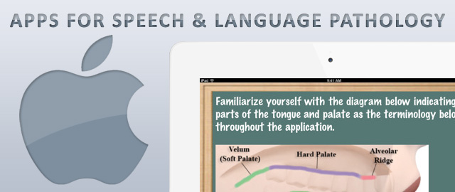 apps-for-speech-and-language-pathology