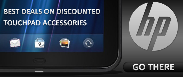 best-deals-on-discounted-touchpad-accessories