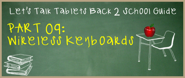 best_bluetooth_keyboards_back_to_school_guide