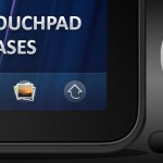 best_hp_touchpad_skins_and_cases