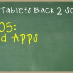 best_tablet_android_apps_back_to_school_guide