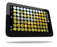 ExoPC Slate Windows 7 tablet