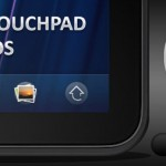 hp_kills_webOS_and_TouchPad