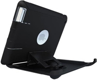 durable Otterbox Defender Case for iPad 2