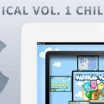 mathical-vol.1-childrens-ipad-learning-app