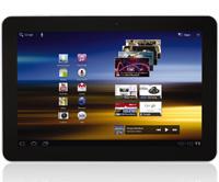 32GB Galaxy Tab 10.1