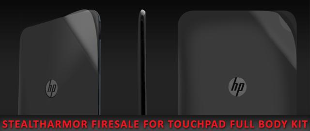 stealtharmor-coupon-code-firesale-for-hp-touchpad-full-body-kit