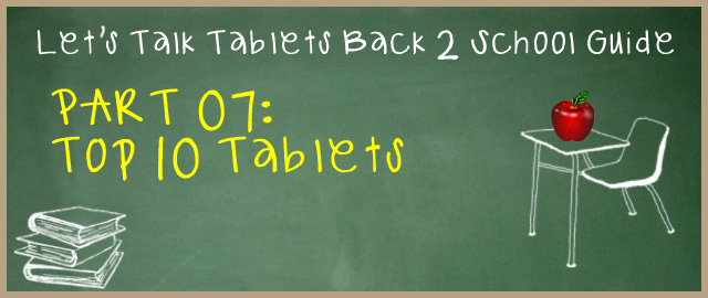 top_10_tablets_for_back_to_school