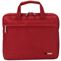 Navitech Ruby Red Sony S tablet case