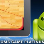 android-honeycomb-game-platinum-air-hockey