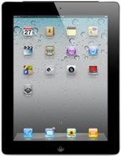 32GB iPad 2 with 3G