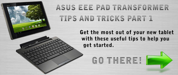 asus-eee-pad-transformer-tips-and-tricks