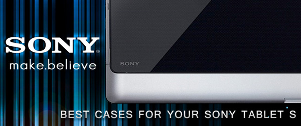 best-sony-tablet-s-cases