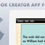 book-creator-app