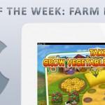 farm-mania-2-hd-ipad-game