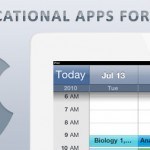 handy educational apps for iPad part 2