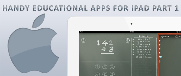 handy-educational-apps-for-ipad