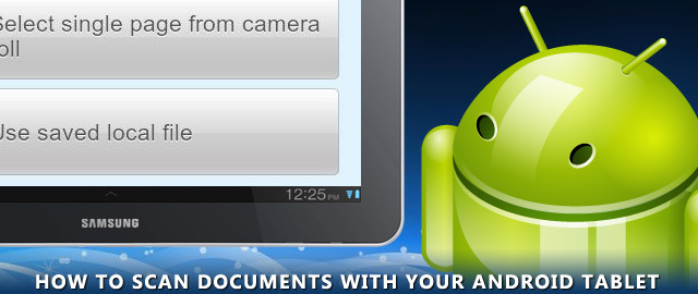 how-to-scan-documents-with-your-android-tablet