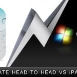 iOS-5-competes-against-Windows-8
