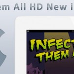 infect-them-all-hd-ipad-game