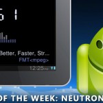 neutron-music-player-featured-android-app