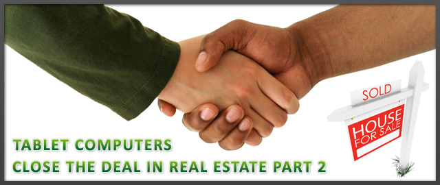 tablet-computers-helping-real-estate-agents-part-2
