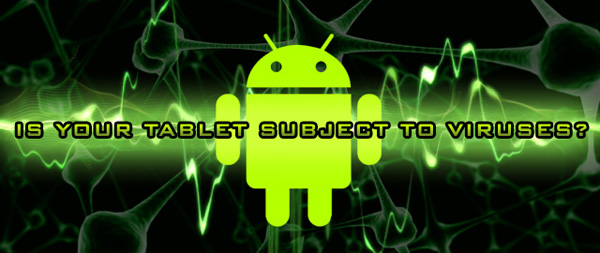 tablet-pc-virus