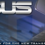 ASUS Transformer Prime Quad Core Android Tablet