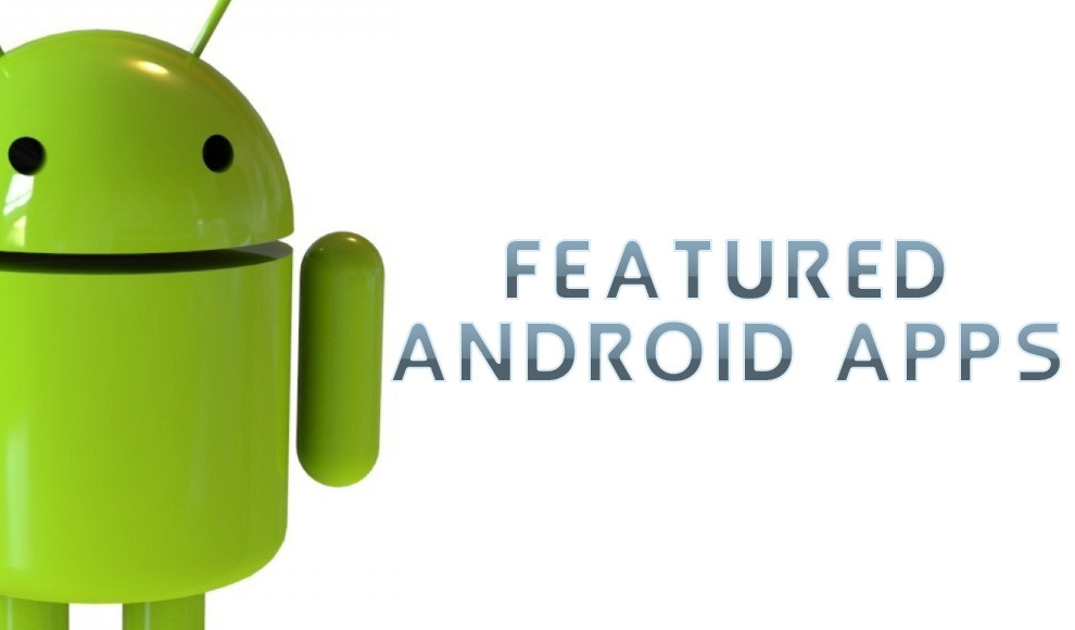 featured-android-apps