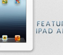featured-ipad-apps