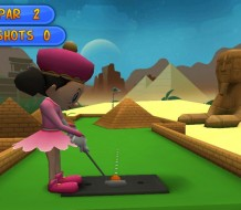 Putter-King-Adventure-Golf-mobile-game
