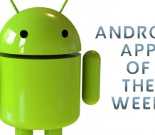 featured-android-app-of-the-week