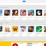 google-android-app-store