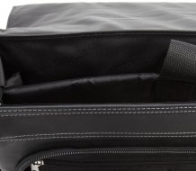 tablet-pc-carrying-cases-05112015