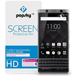 Popsky screen protector for BlackBerry KEYone