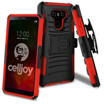 CellJoy LG G6 protective case