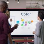 Google Jamboard Android app