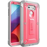 SUPCASE full-body rugged case for LG-G6