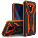 Zizo heavy duty LG G6 case